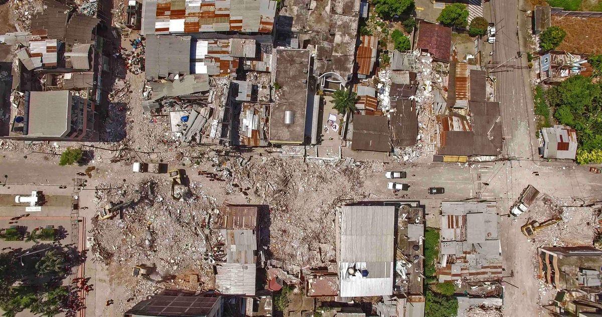 механизмах, землетрясение фото график после пресс-конференции создателями