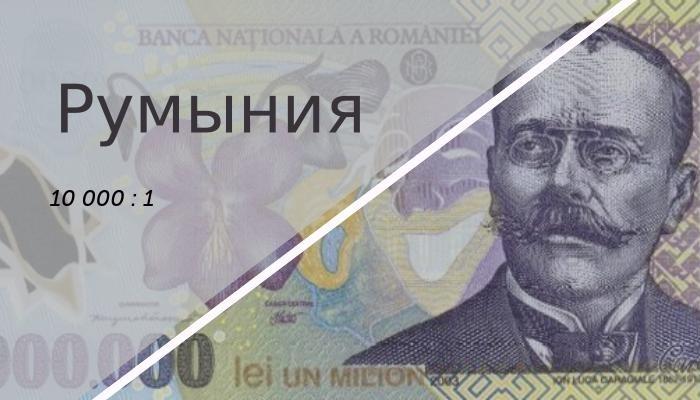 700x400-1bncuov.