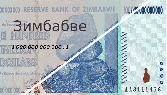 700x400-1bnd0ls.