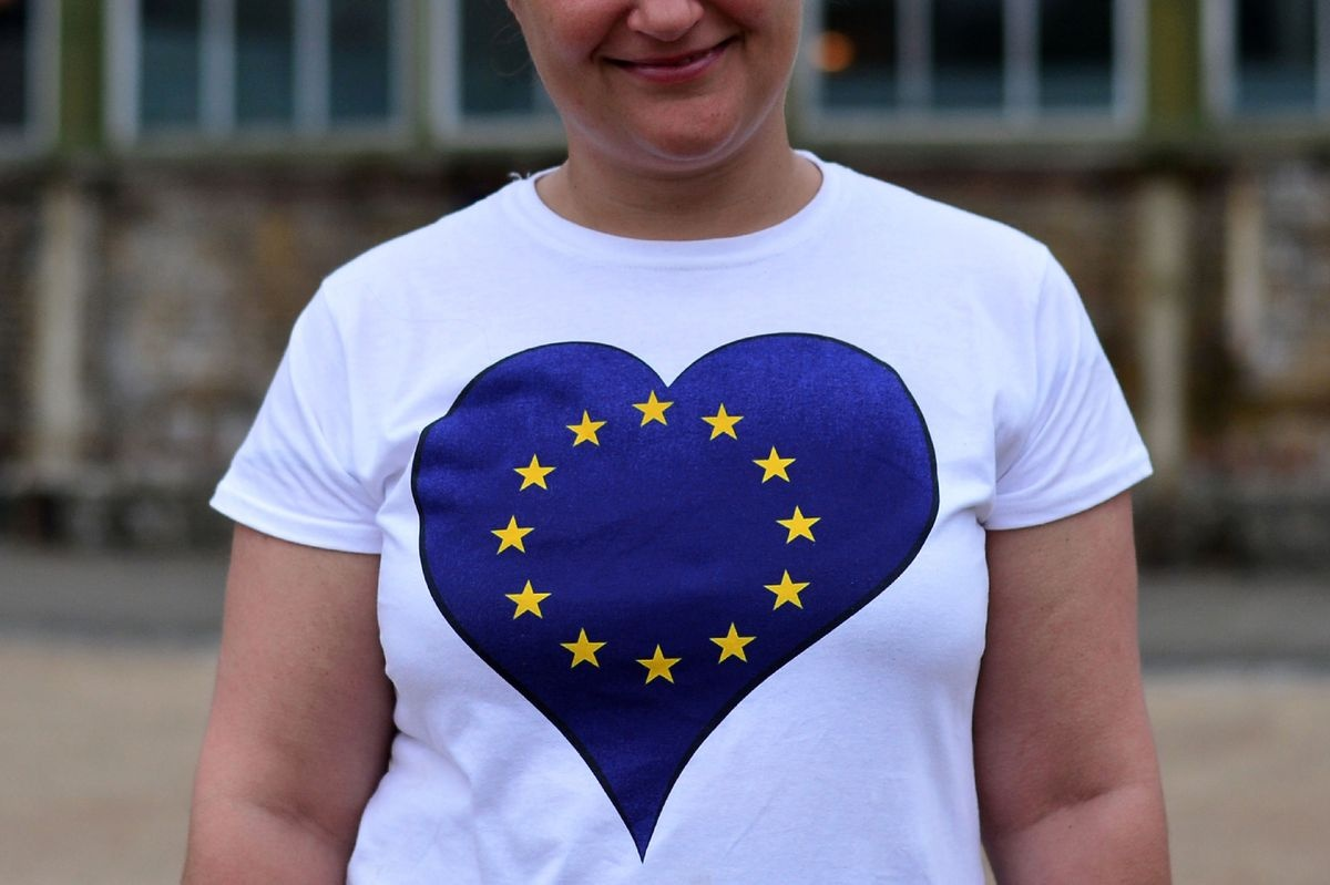 Итоги британского референдума: уроки и последствия для Украины и ЕС, фото-2