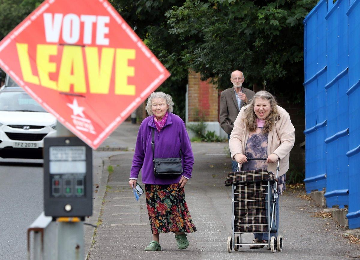 Итоги британского референдума: уроки и последствия для Украины и ЕС, фото-6