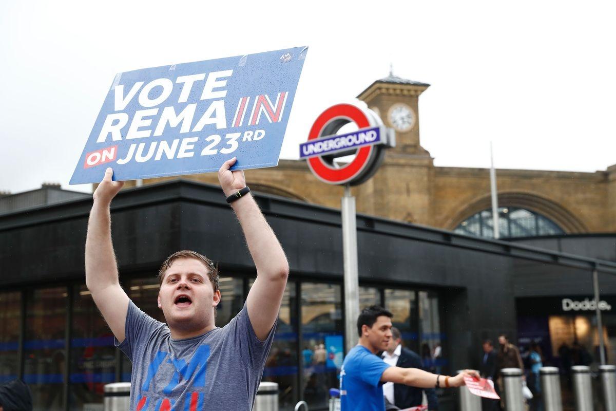 Итоги британского референдума: уроки и последствия для Украины и ЕС, фото-5