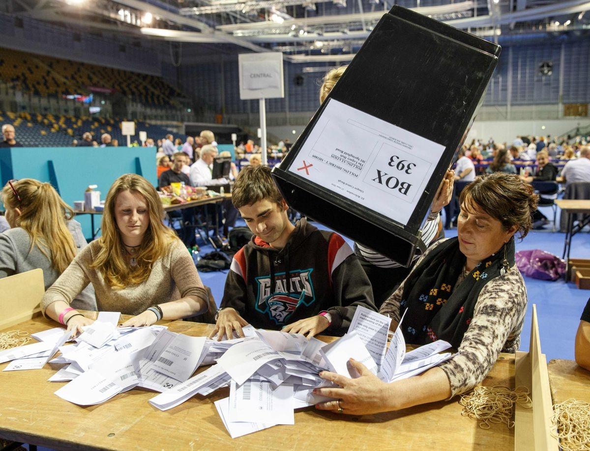 Итоги британского референдума: уроки и последствия для Украины и ЕС, фото-3