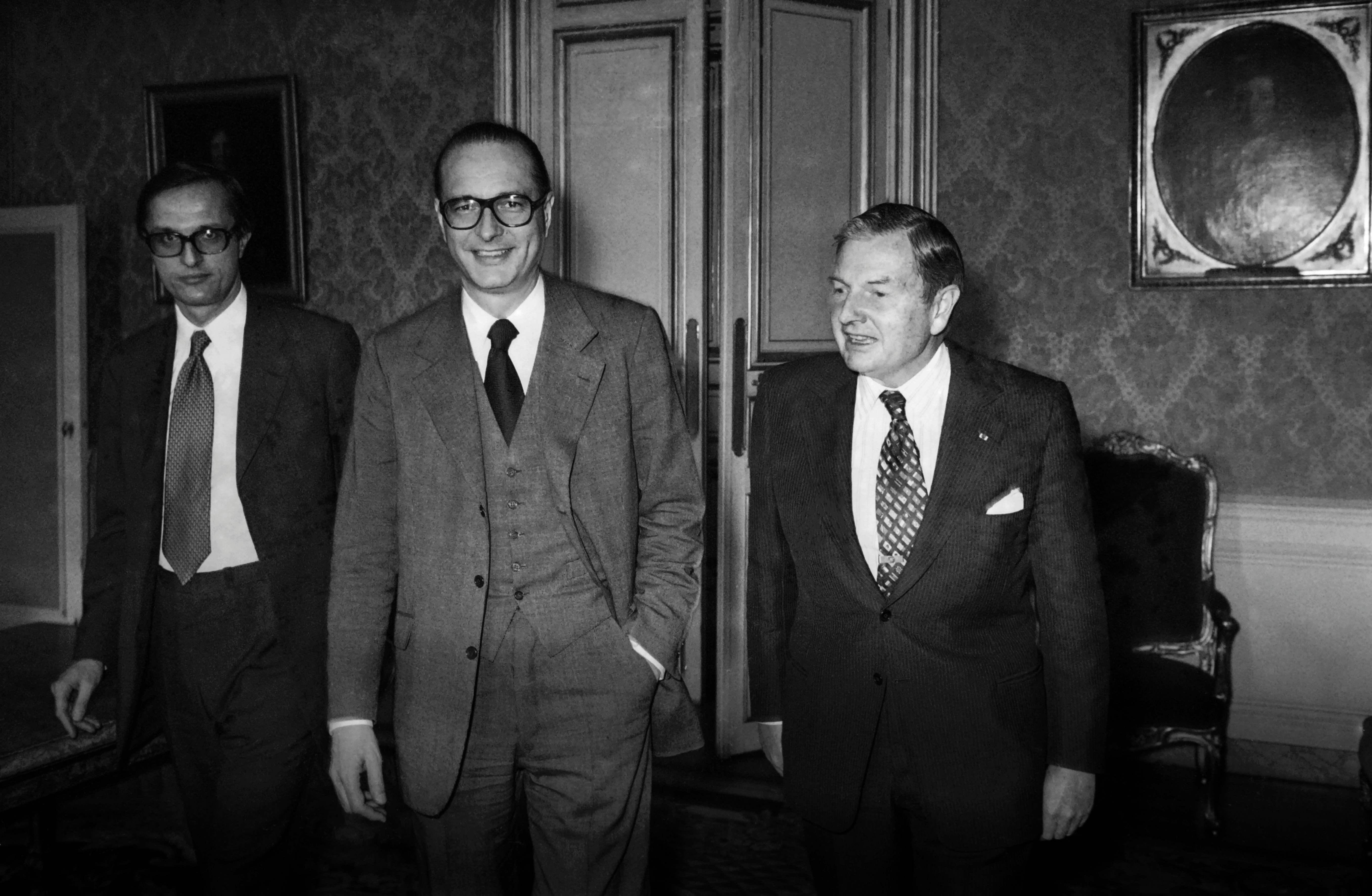 Коллекция Рокфеллеров продана за828 млн. долларов нааукционе Christie's