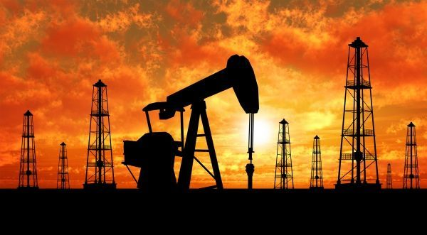 972598c-energy-oil-rig-1