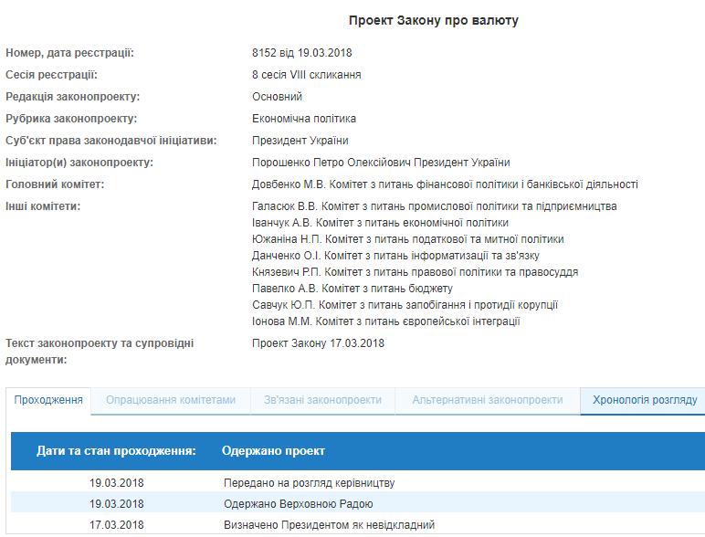 «Що, всралися?»: Савченко «взорвала» Верховную раду