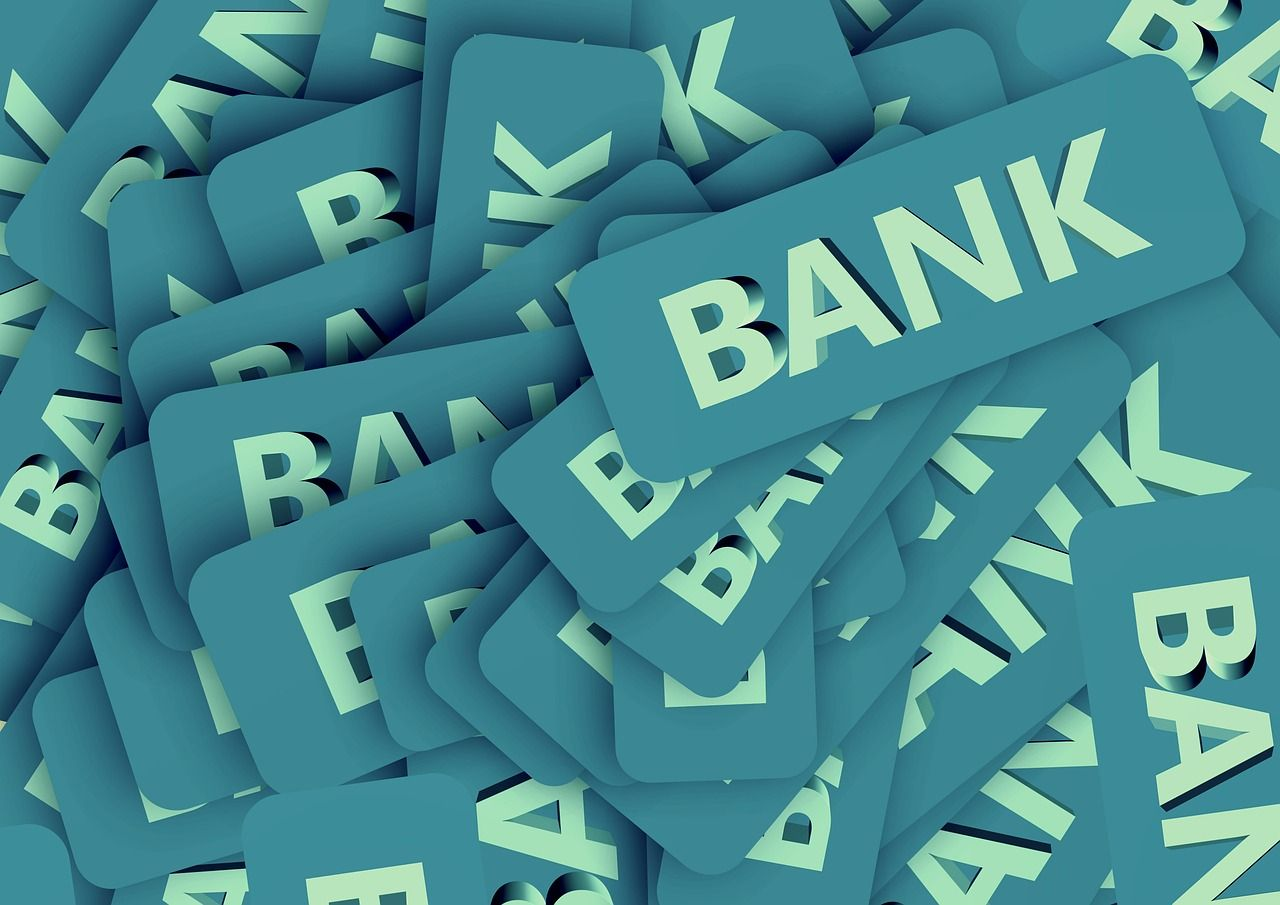 НБУ обещает вернуть деньги практически всем вкладчикам «Платинум Банка»