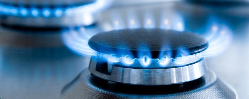 ahorrar-gas