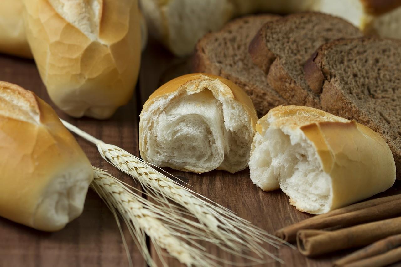 bread-1696161_1280
