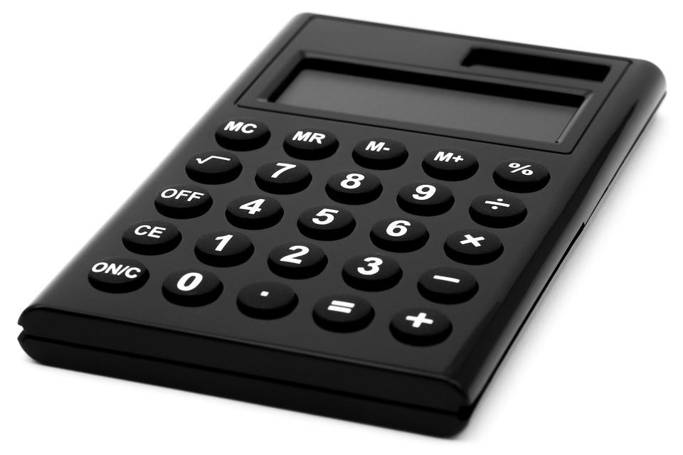 calculator-168360_960_720
