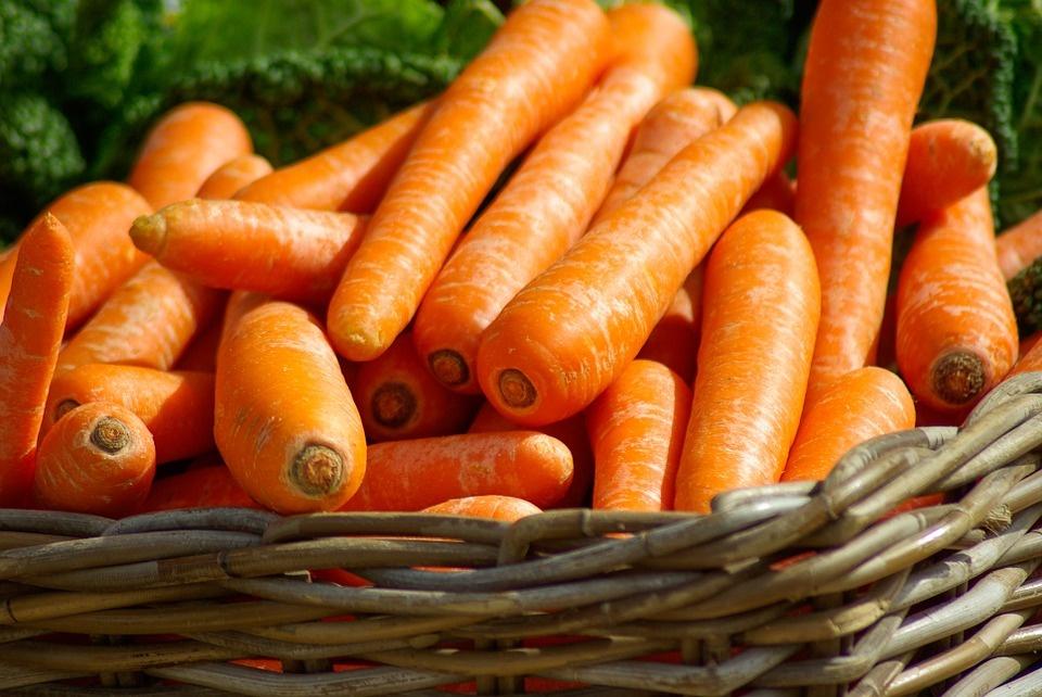 carrots-673184_960_720