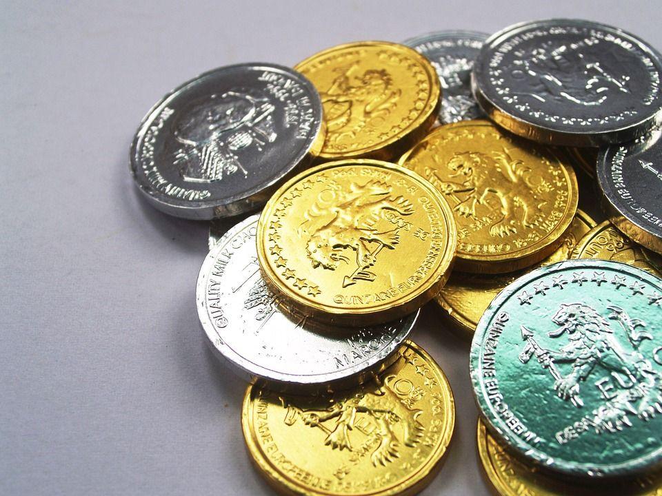 coin-1549047_960_720