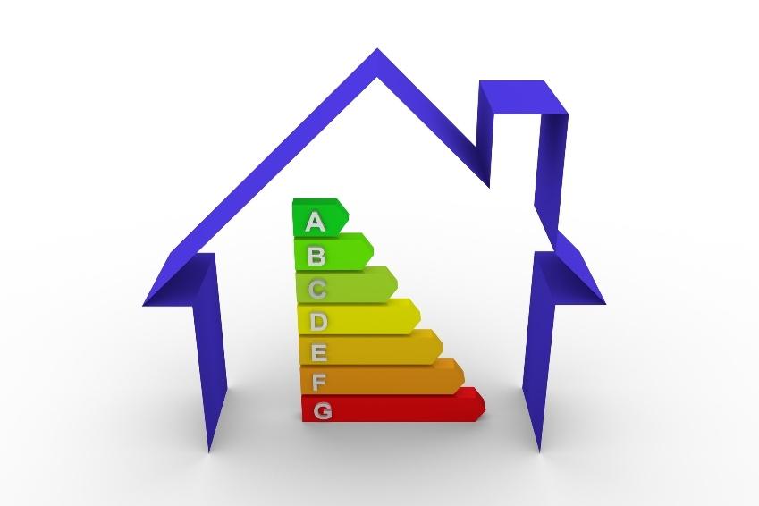 energoeffektivniy-dom