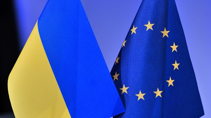 eu-ukraine-pact-postponed
