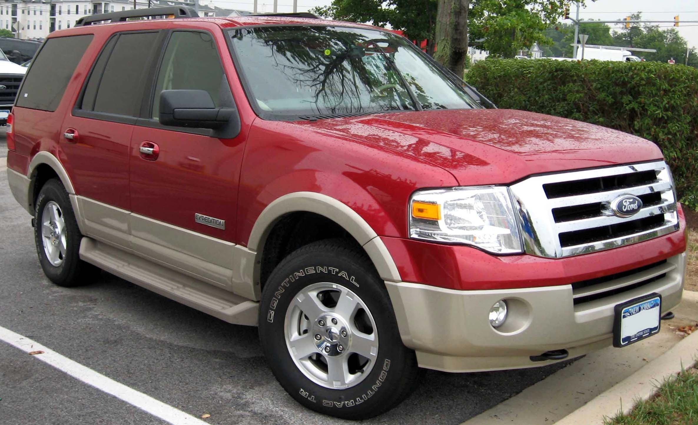 ford-expedition-eddie-bauer