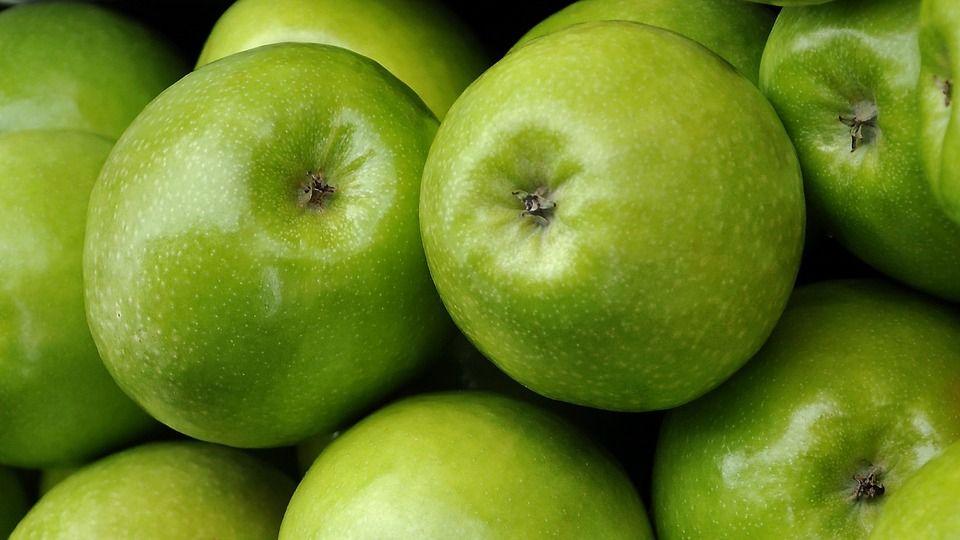 fruit-1227552_960_720