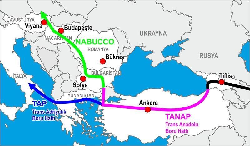 gas_tanap