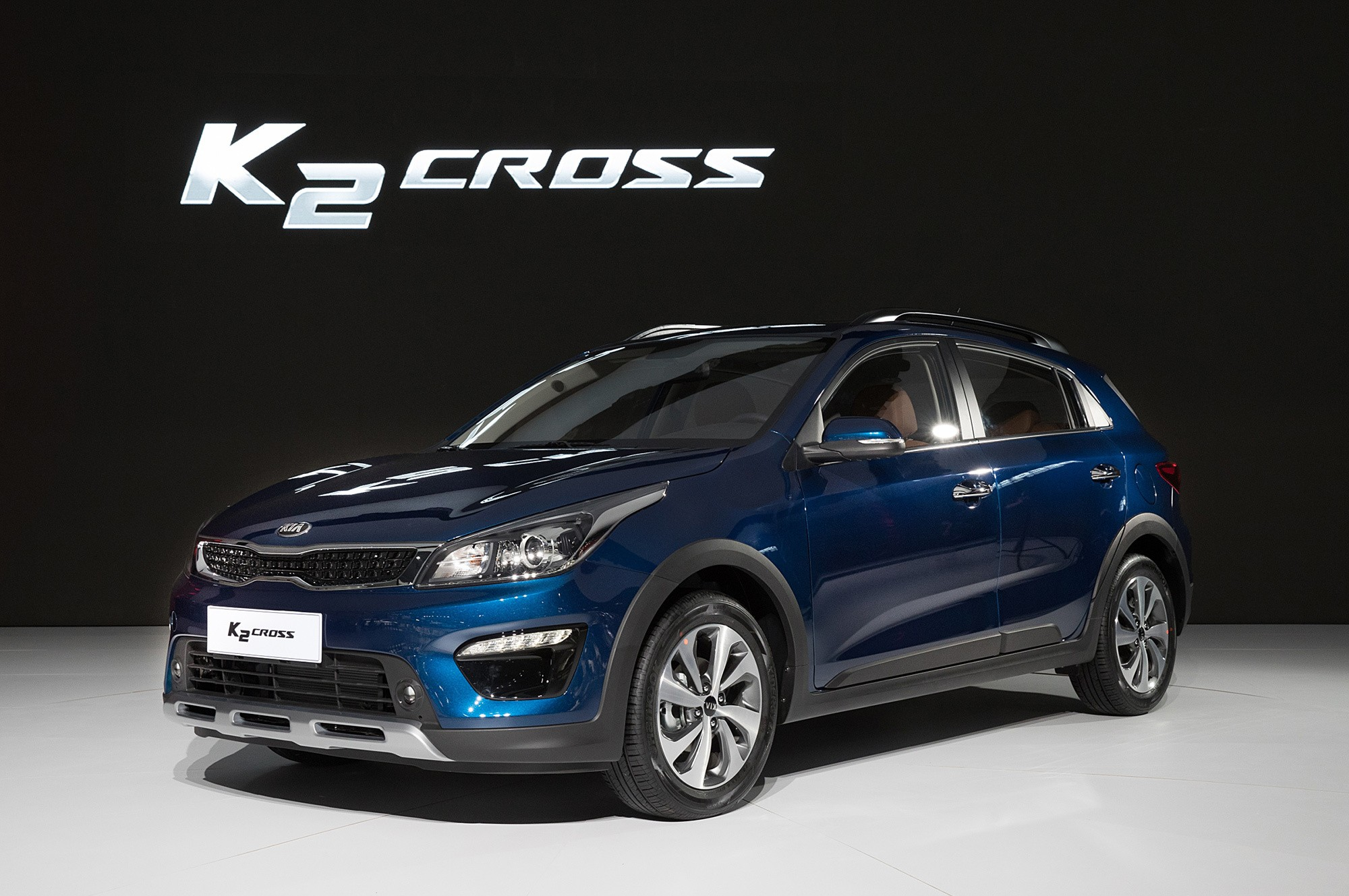 kia_k2_cross