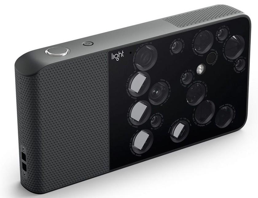 light-l-16-camera-final-version_01