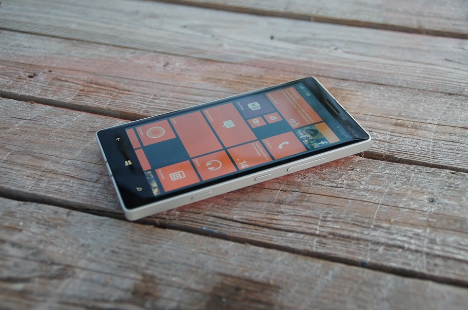 lumia-889924_960_720
