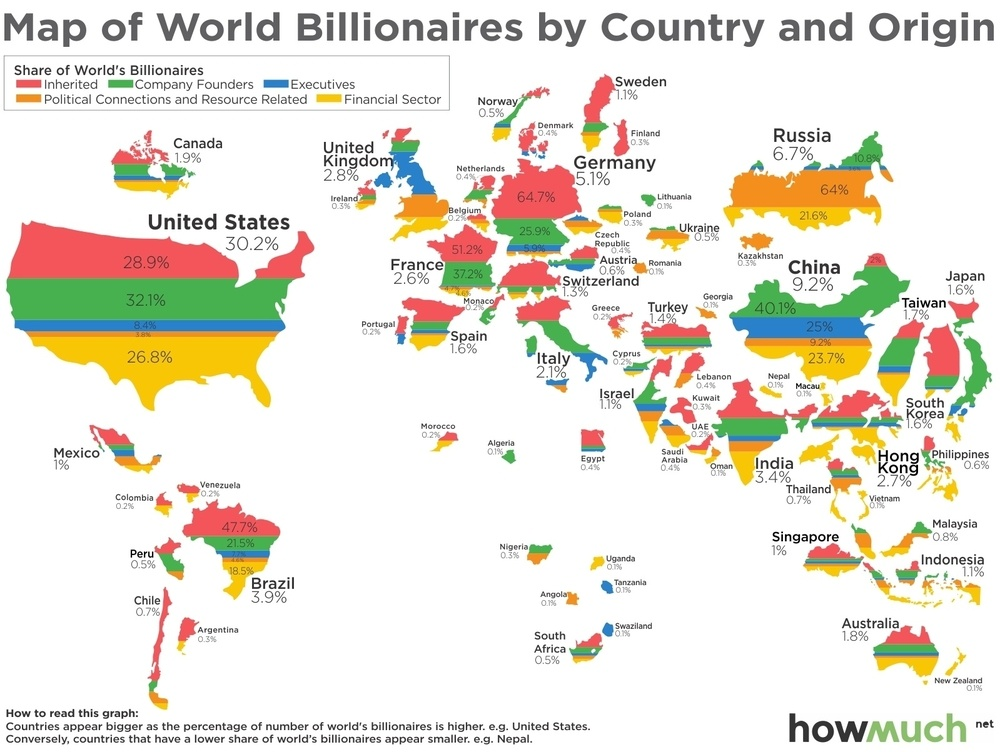 picture_map-of-billionaires_3520_p0