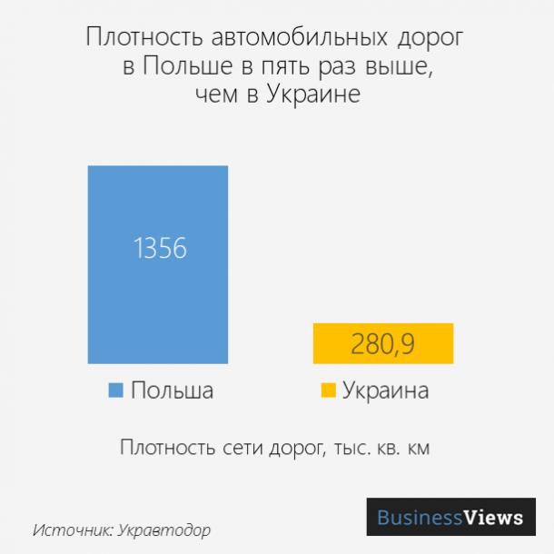 picture_plotnost_6543_p0