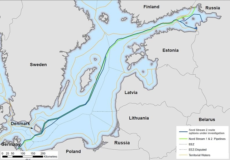 potential-nord-stream-2-route-75544511