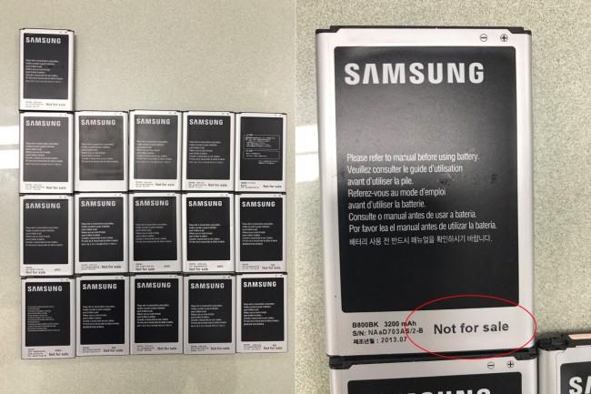 samsung-stolen-phones-employee