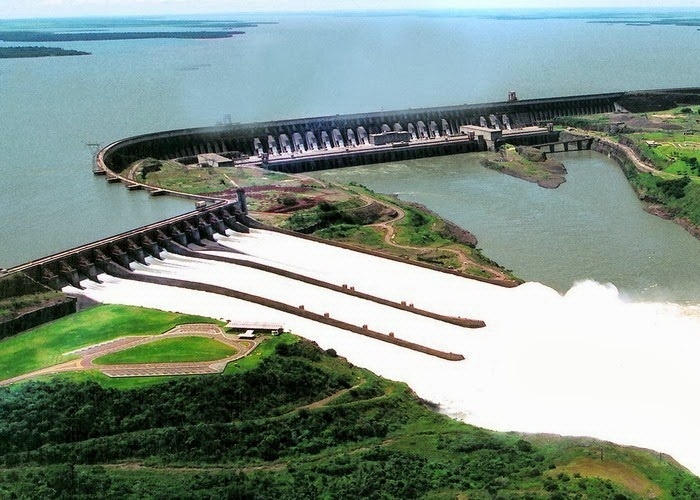 the-largest-dams-1