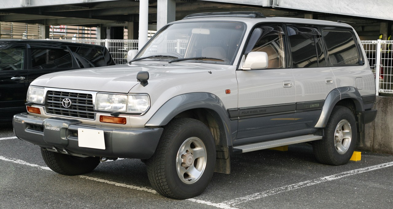 toyota_land_cruiser_80_van_003_01