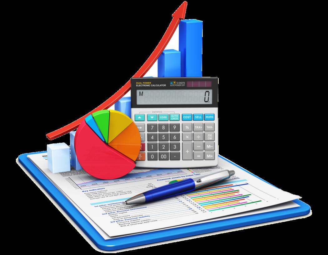 Формирование сбалансированного проекта государственного бюджета