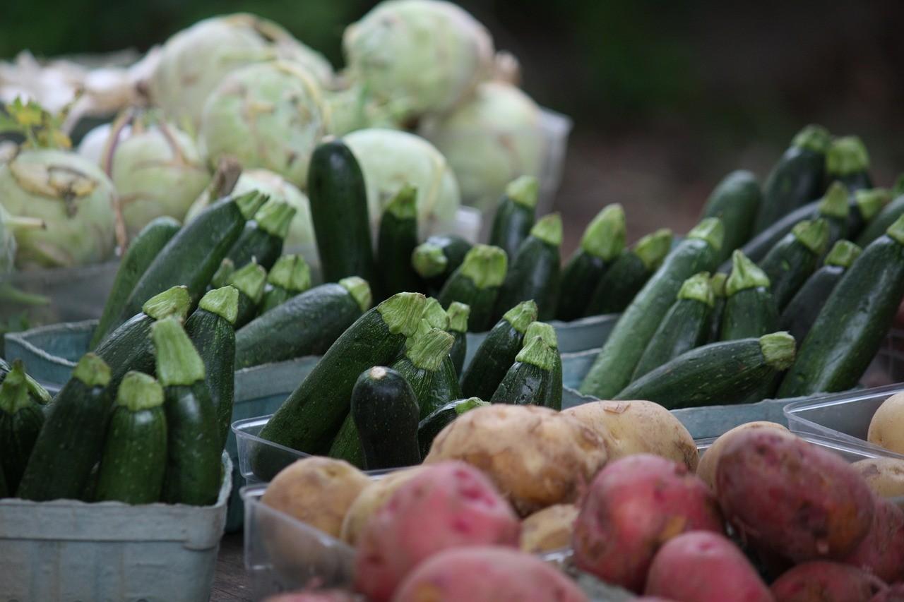 vegetables-1650125_1280
