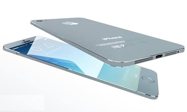 video-iphone-7