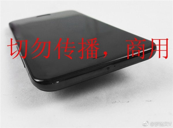 xiaomi_mi_6_photos_03-140417