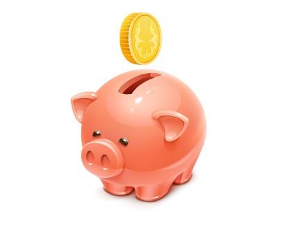 Антикризисные рецепты для винниччан: планируем бюджет разумно (фото) - фото 3