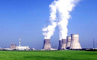 prodolzhit-razvivat-atomnuyu-energetiku