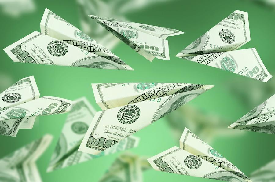 Картинки по запросу денежные переводы