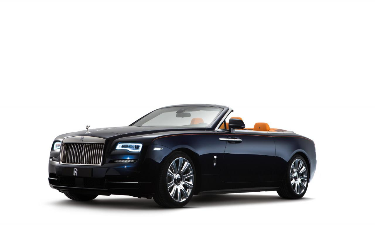 rolls-royce_dawn