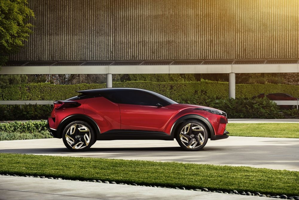scion_c-hr