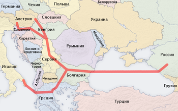 south_stream_map_ru