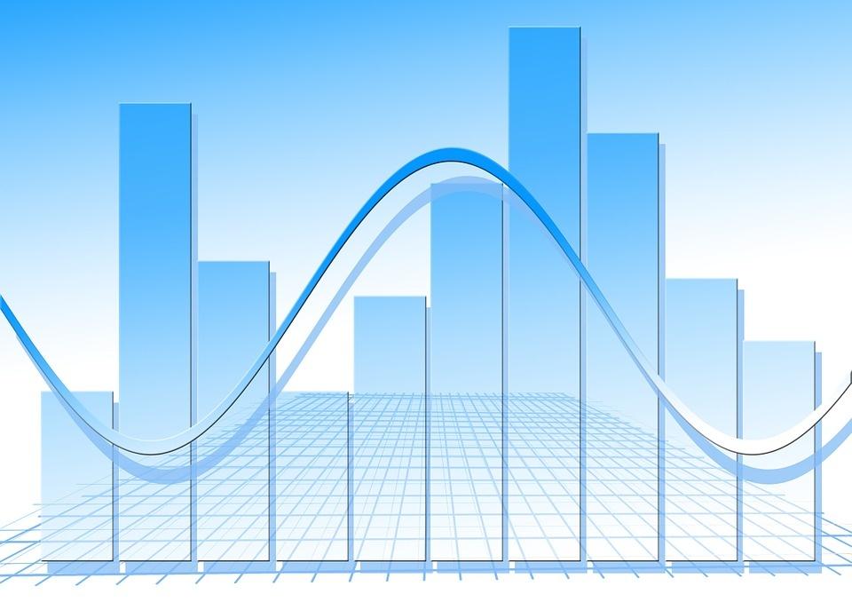 statistics-810022_960_720