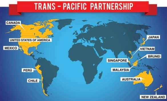 transpacific-partnership