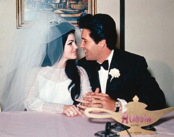 elvis_and_priscilla_presley2_t607