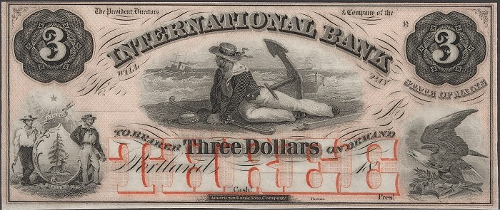 usabrokenpnl-3dollars-internationalbankportlandmaine-18xx_f