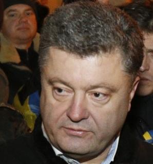 poroshenko_nikolaev
