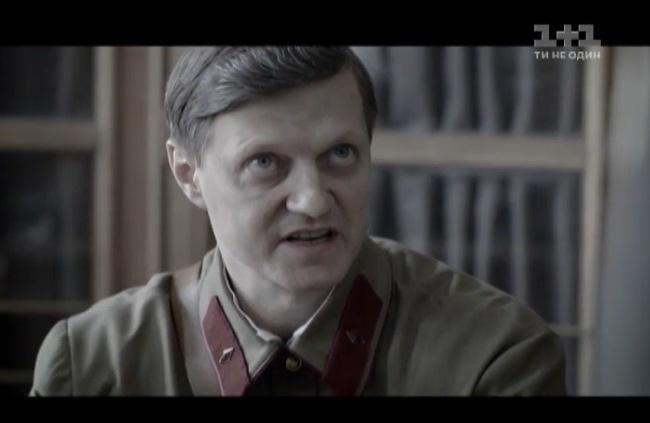 смотреть канал 1+1 украина