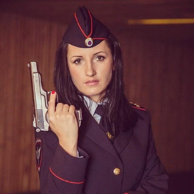 Социальные сети девок с пилотками