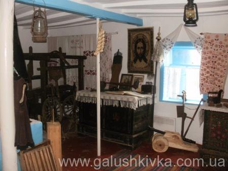 ТОП-5 самых необычных выставок в Днепропетровске, фото-3