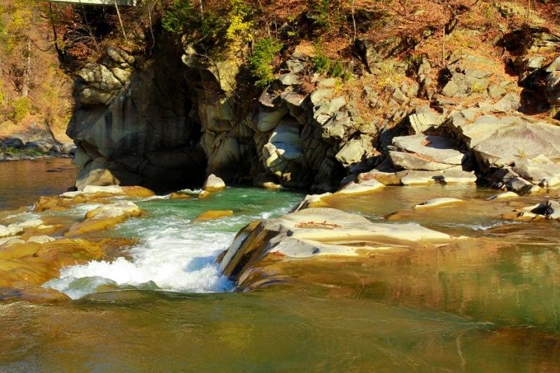 Красавицу прут нереально фото 85-713
