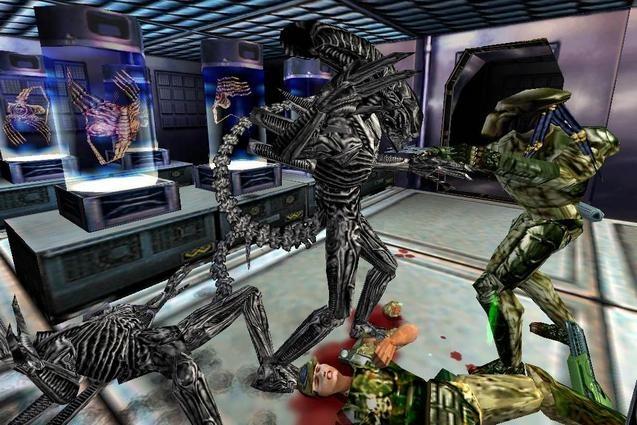 aliens-vs-predator-classic-2000
